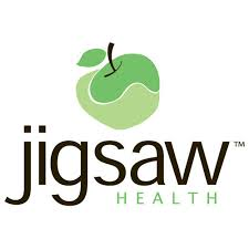 Jigsaw Health we are very transparent with our employees